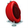 Max Air Heater Red - на 360.ru: цены, описание, характеристики, где купить в Москве.