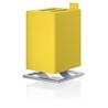 Anton Honeycomb - на 360.ru: цены, описание, характеристики, где купить в Москве.