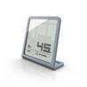 Selina Metal - на 360.ru: цены, описание, характеристики, где купить в Москве.