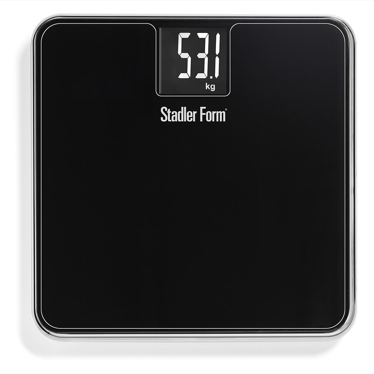 Scale Two Black - на 360.ru: цены, описание, характеристики, где купить в Москве.
