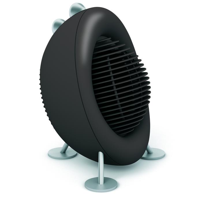 Max Air Heater Grey - на 360.ru: цены, описание, характеристики, где купить в Москве.