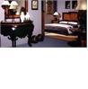 Dormitorio Etnica - на 360.ru: цены, описание, характеристики, где купить в Москве.