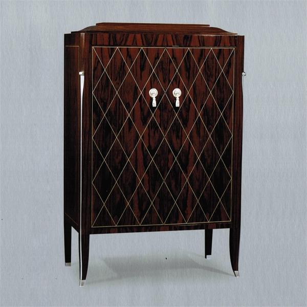 Cabinet-1 - на 360.ru: цены, описание, характеристики, где купить в Москве.