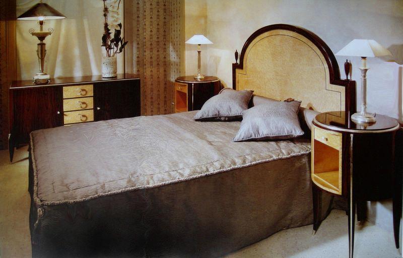 Dormitorio - на 360.ru: цены, описание, характеристики, где купить в Москве.