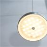 Decent pendant - на 360.ru: цены, описание, характеристики, где купить в Москве.