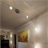 Galerie - на 360.ru: цены, описание, характеристики, где купить в Москве.