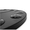 LT70015 facet55 black - на 360.ru: цены, описание, характеристики, где купить в Москве.