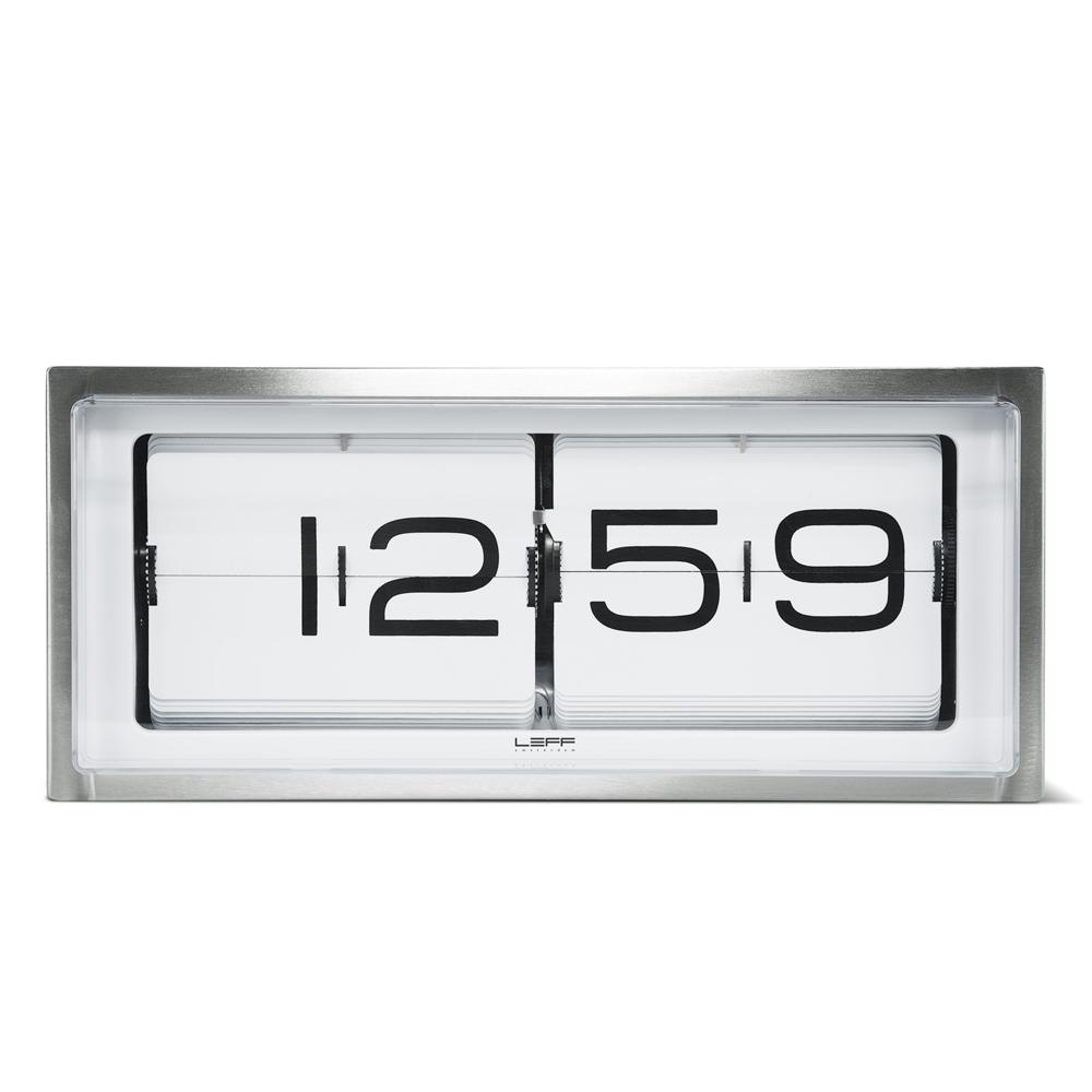 LT15001 brick-steel white - на 360.ru: цены, описание, характеристики, где купить в Москве.