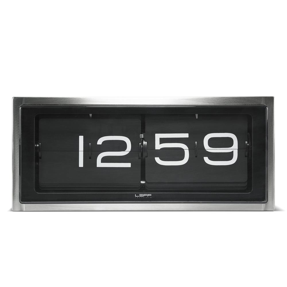 LT15101 brick-steel black - на 360.ru: цены, описание, характеристики, где купить в Москве.