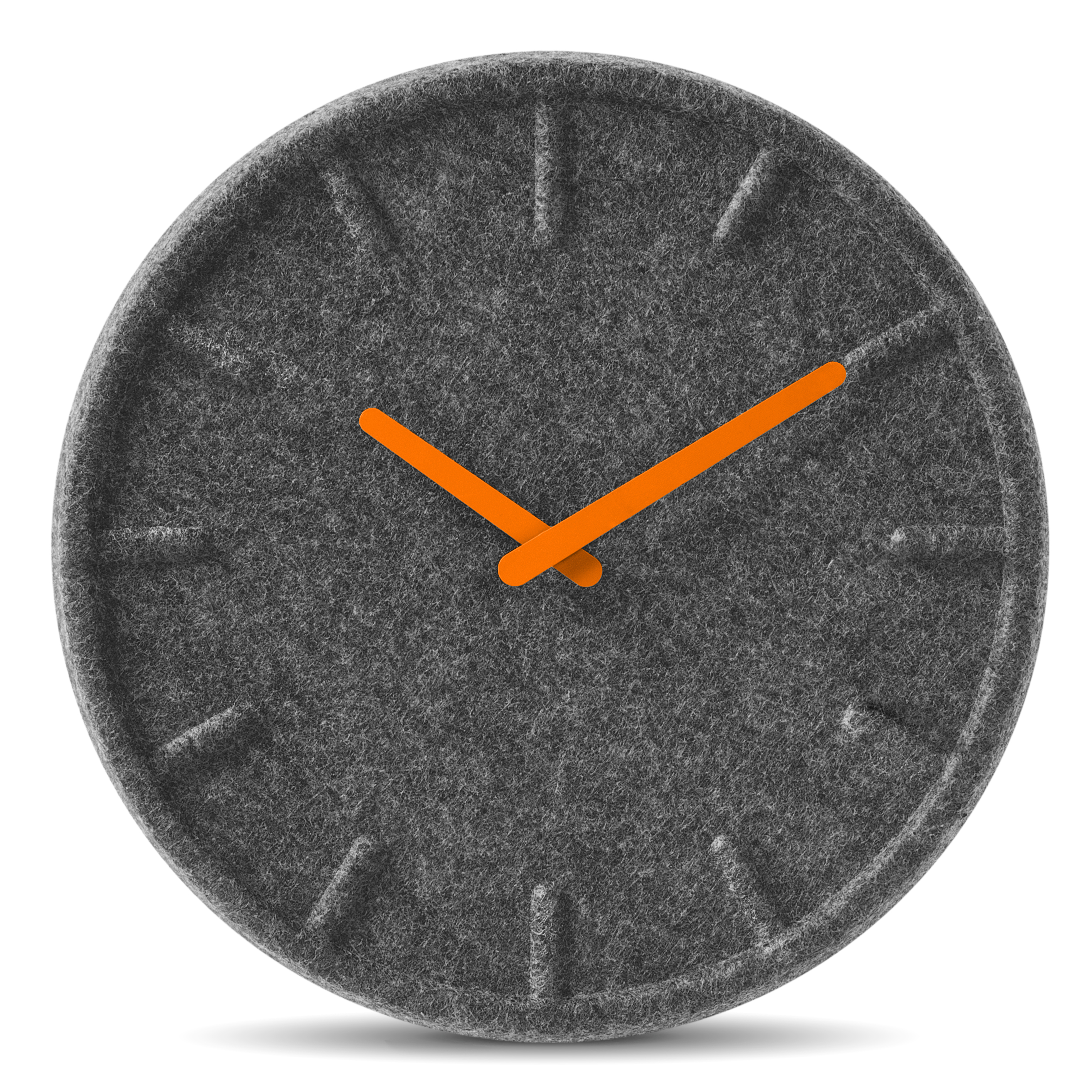 felt-orange LT17003 - на 360.ru: цены, описание, характеристики, где купить в Москве.