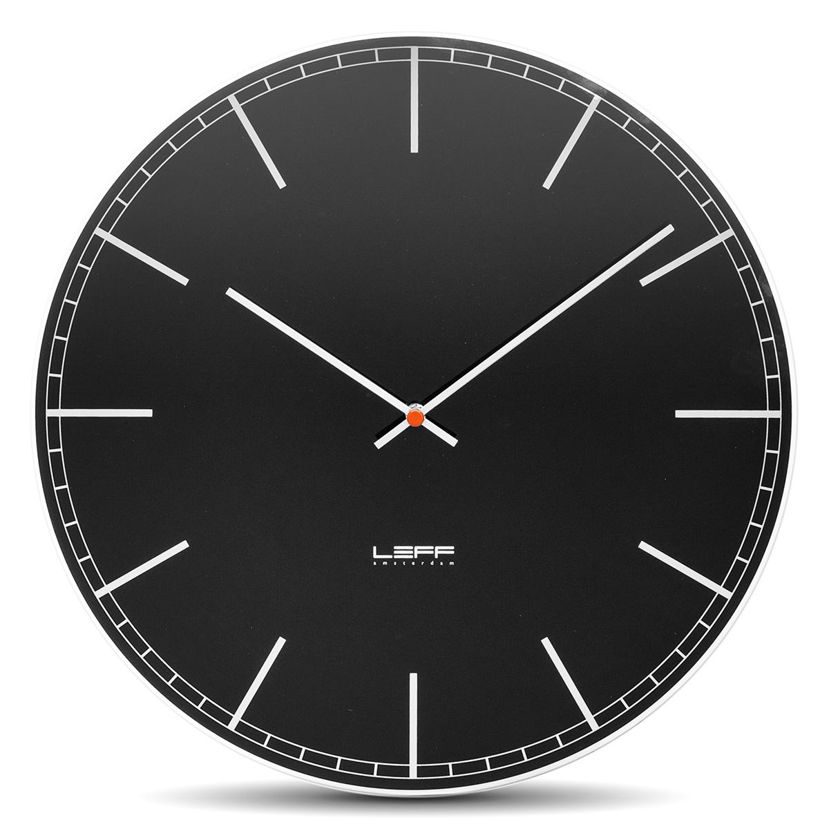 LT12103 one45 - на 360.ru: цены, описание, характеристики, где купить в Москве.