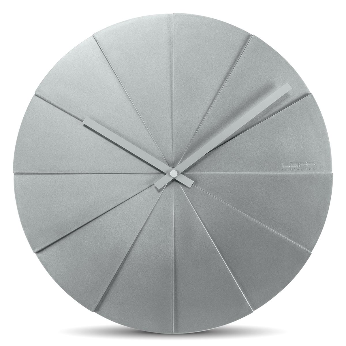LT30025 scope-grey - на 360.ru: цены, описание, характеристики, где купить в Москве.