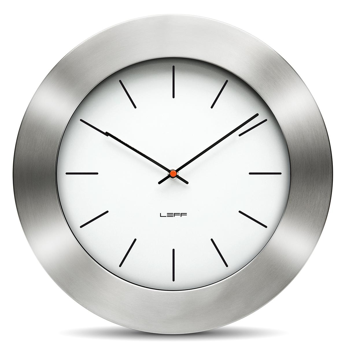 LT20005 bold55 white - на 360.ru: цены, описание, характеристики, где купить в Москве.