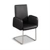 Bronx cantilever chair - на 360.ru: цены, описание, характеристики, где купить в Москве.
