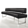 Bellagio dinner sofa - на 360.ru: цены, описание, характеристики, где купить в Москве.