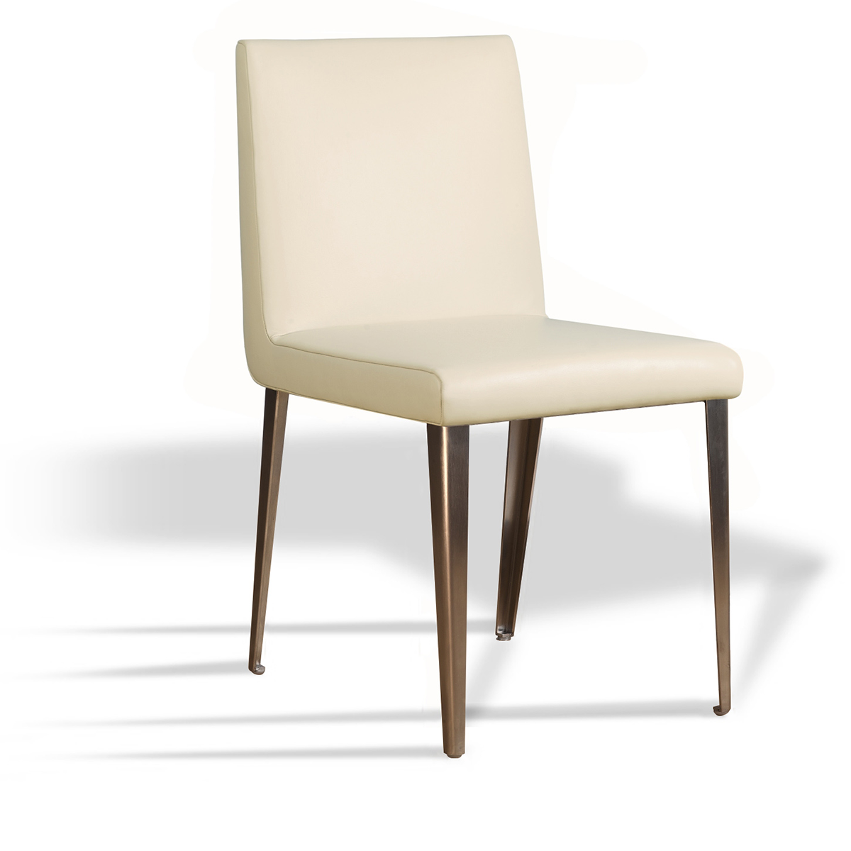 Bronx chair - на 360.ru: цены, описание, характеристики, где купить в Москве.
