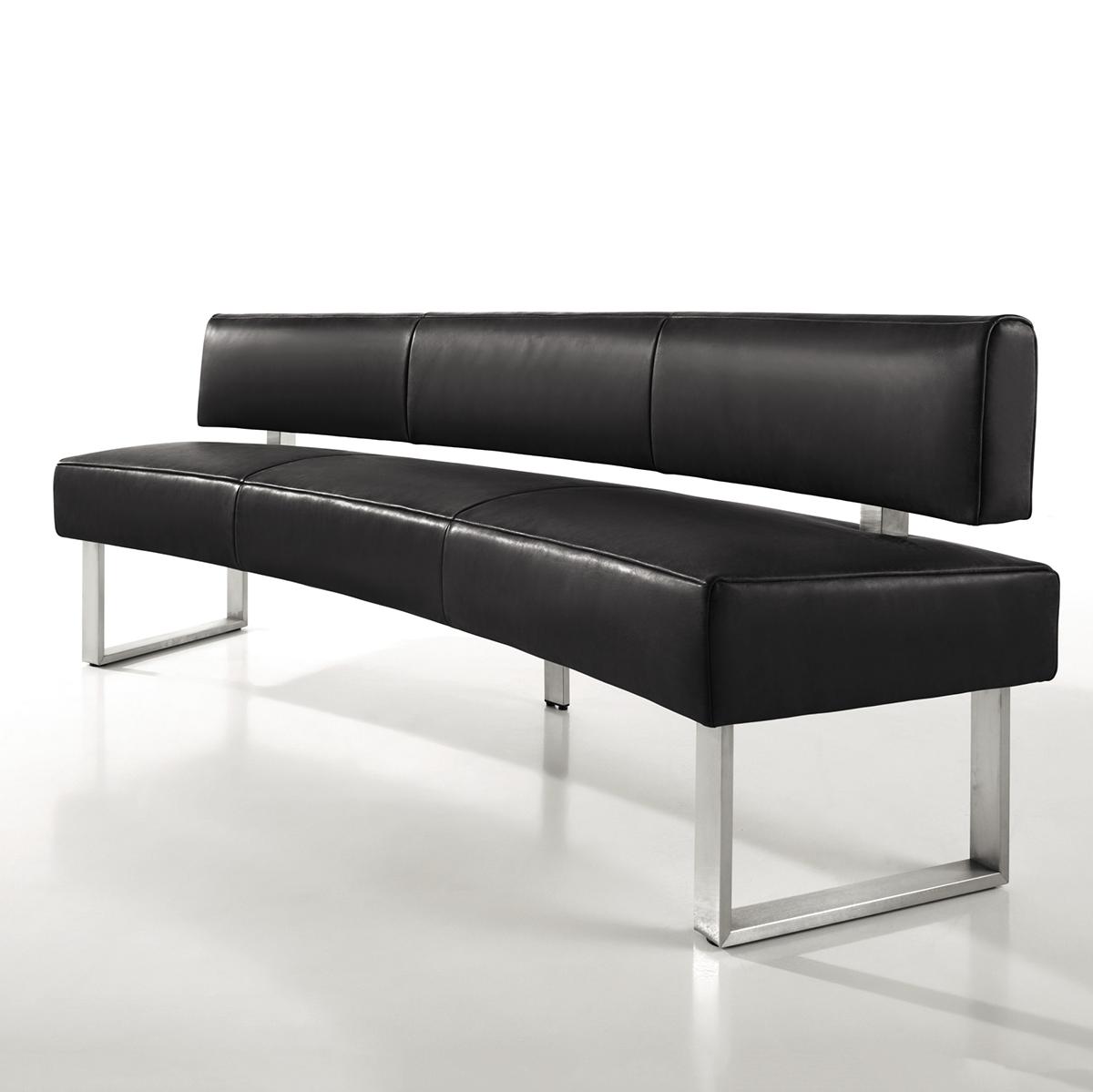bellagio dinner sofa. Black Bedroom Furniture Sets. Home Design Ideas