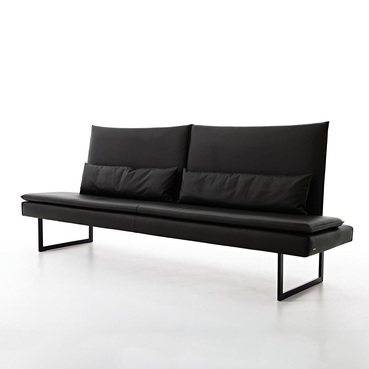 Belluga dinner sofa - на 360.ru: цены, описание, характеристики, где купить в Москве.