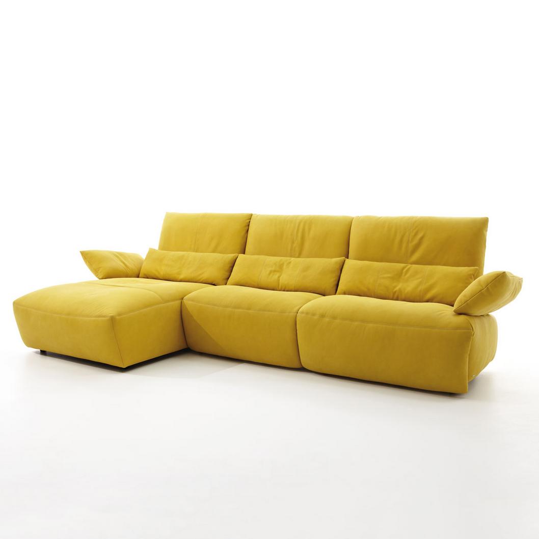 Картинка диван для детей