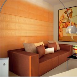 Atelier Arancio
