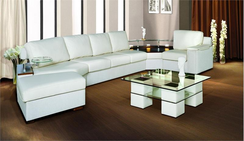 premier furniture company Premier furniture established in 1999, located in dong guan city, south china the company started the business with about 50 workers in a small factory.
