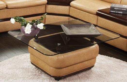 Baron coffee table - на 360.ru: цены, описание, характеристики, где купить в Москве.