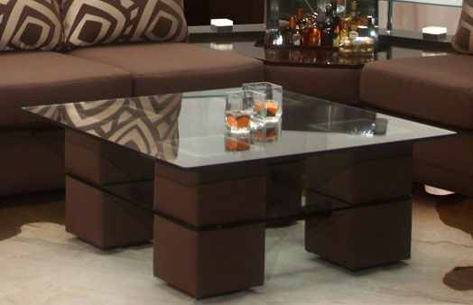 Boss coffee table - на 360.ru: цены, описание, характеристики, где купить в Москве.