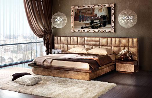 Tuluza - на 360.ru: цены, описание, характеристики, где купить в Москве.