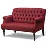 Sofia sofa - на 360.ru: цены, описание, характеристики, где купить в Москве.