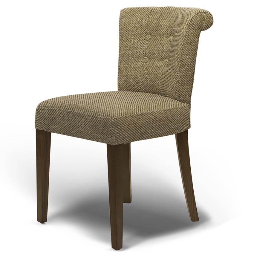 Sweet chair - на 360.ru: цены, описание, характеристики, где купить в Москве.