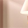 Sirmione - на 360.ru: цены, описание, характеристики, где купить в Москве.