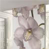 Flower 9028 - на 360.ru: цены, описание, характеристики, где купить в Москве.