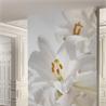 Flower 9027 - на 360.ru: цены, описание, характеристики, где купить в Москве.