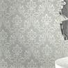Botticelli - на 360.ru: цены, описание, характеристики, где купить в Москве.