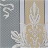 Duchessa - на 360.ru: цены, описание, характеристики, где купить в Москве.