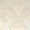Elegance - на 360.ru: цены, описание, характеристики, где купить в Москве.