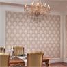 Taormina - на 360.ru: цены, описание, характеристики, где купить в Москве.
