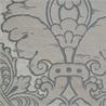 Urbino - на 360.ru: цены, описание, характеристики, где купить в Москве.