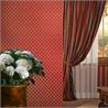 Montecarlo 03 - на 360.ru: цены, описание, характеристики, где купить в Москве.