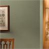 Villa Reale - на 360.ru: цены, описание, характеристики, где купить в Москве.