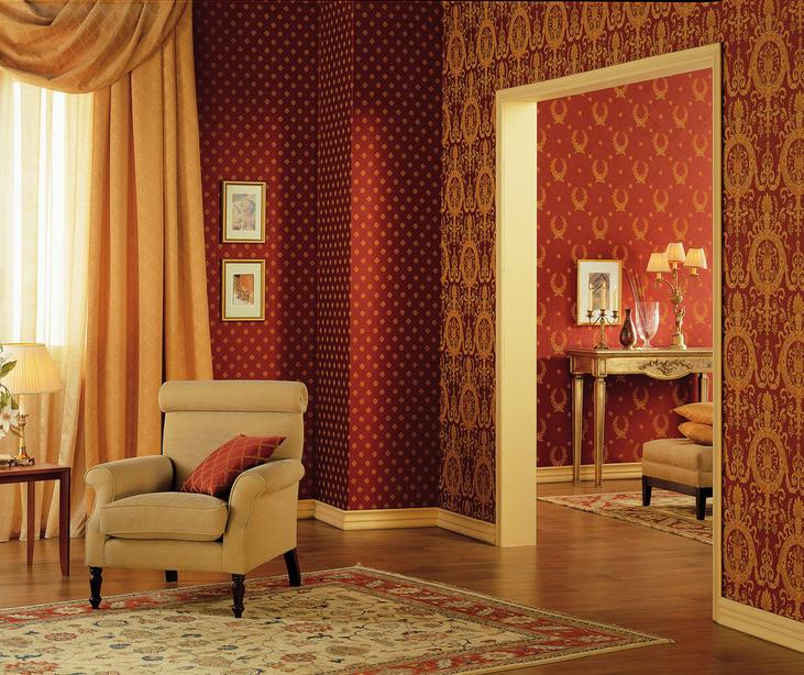 Impero - на 360.ru: цены, описание, характеристики, где купить в Москве.