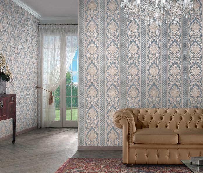Versailles - на 360.ru: цены, описание, характеристики, где купить в Москве.