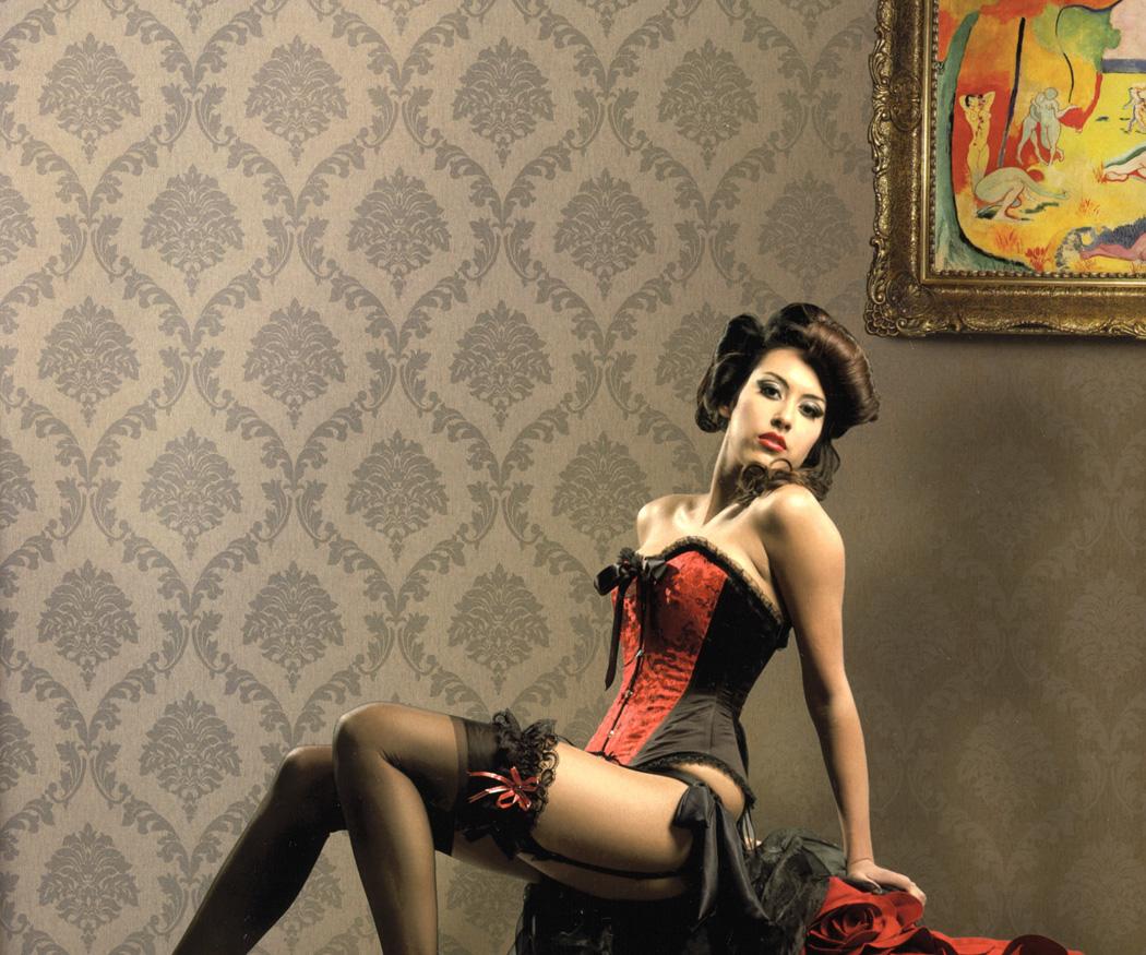 Moulin Rouge 01 - на 360.ru: цены, описание, характеристики, где купить в Москве.