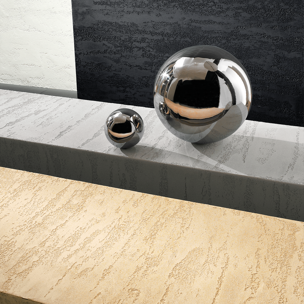 Декоративное покрытие Travertino Romano Design 02 - на 360.ru: цены, описание, характеристики, где купить в Москве.