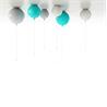 Memory turquoise opal - на 360.ru: цены, описание, характеристики, где купить в Москве.