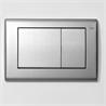 9.240.320 - на 360.ru: цены, описание, характеристики, где купить в Москве.