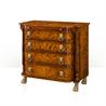 AL 60008 Arabella's Regency chest - на 360.ru: цены, описание, характеристики, где купить в Москве.