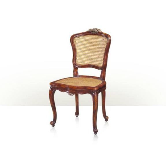 AL 40008 The Salon Chair - на 360.ru: цены, описание, характеристики, где купить в Москве.