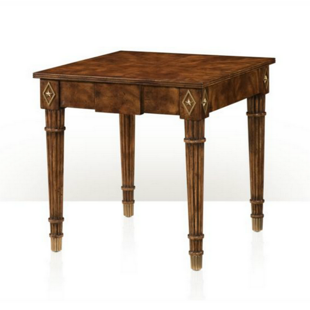 AL50118 The Ante Room Inspired Table - на 360.ru: цены, описание, характеристики, где купить в Москве.