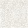 Fantastic Fleece 02 - на 360.ru: цены, описание, характеристики, где купить в Москве.